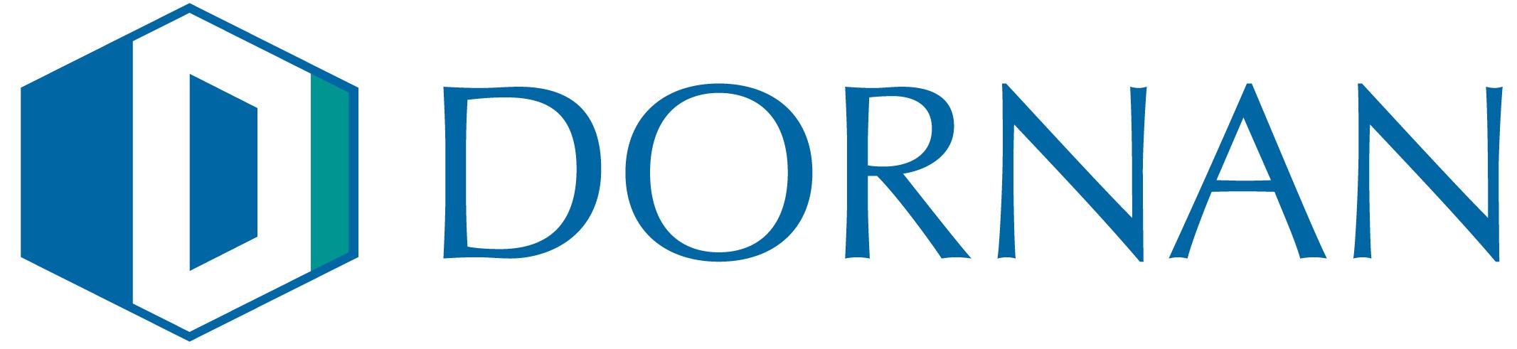 Dornan Recruitment